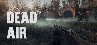 СТАЛКЕР: Dead Air