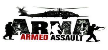 ArmA Armed Assault