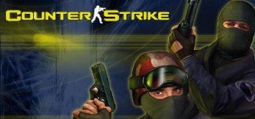 Counter-Strike (CS) 1.6 Original