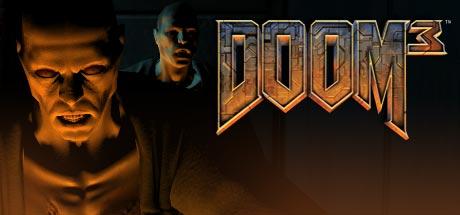 Doom прямой по ссылке 3 скачать Doom 3