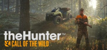 The Hunter: Call of the Wild