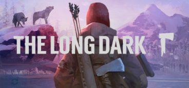 The Long Dark REDUX