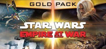 Star Wars Empire at War