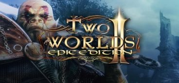 Two Worlds 2 Epic Edition