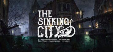 The Sinking City Necronomicon Edition