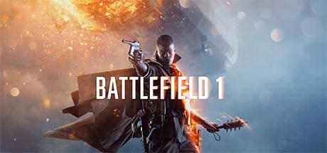 Battlefield 1 Digital Deluxe Edition