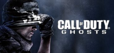 Call of Duty Ghosts — Deluxe Edition