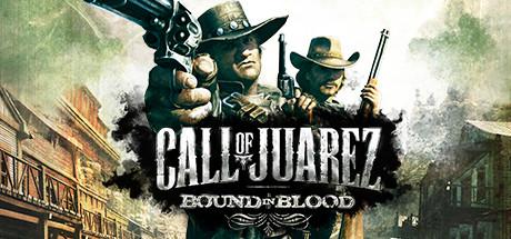 Call of juarez bound in blood walkthrough