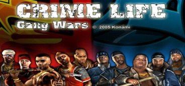 Crime Life Gang Wars