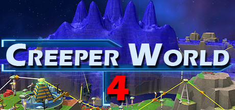 Creeper World 4