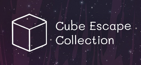 Cube Escape Collection