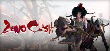 Zeno Clash: Дилогия