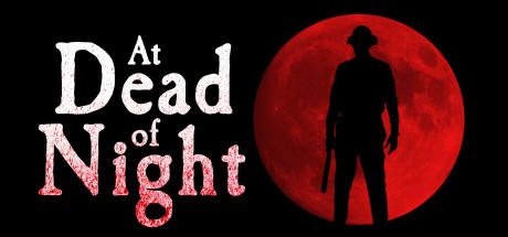 At Dead Of Night