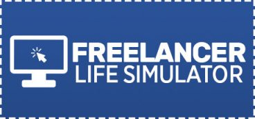 Freelancer Life Simulator