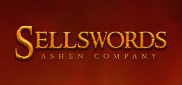 Sellswords Ashen Company
