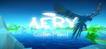 Aery — Calm Mind