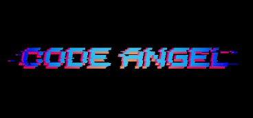 Code angel
