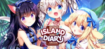 Island Diary
