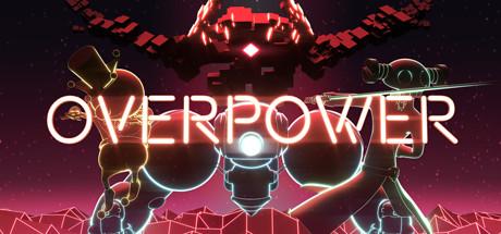 Overpower1