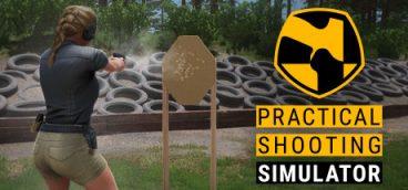 Practical Shooting Simulator