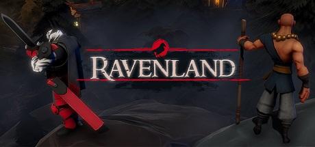 Ravenland