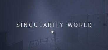 SINGULARITY WORLD