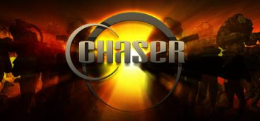 Chaser Вспомнить все