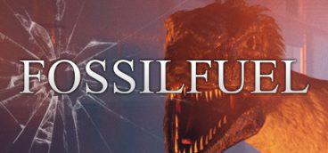 Fossilfuel
