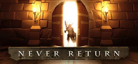 Never Return