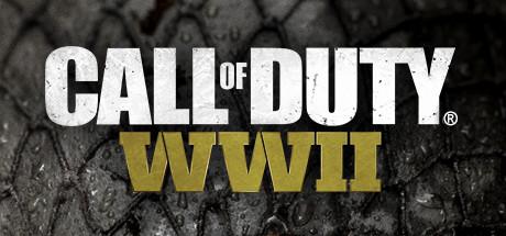 Call of Duty WW 2