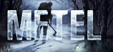 Metel — Horror Escape