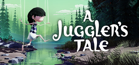 A Jugglers Tale
