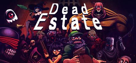 Dead Estate