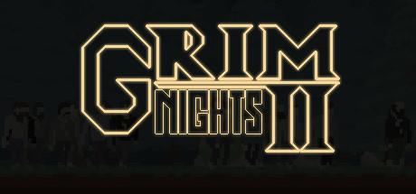 Grim Nights 2