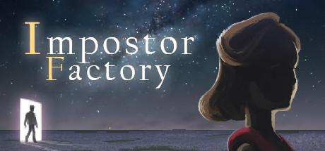 Impostor Factory