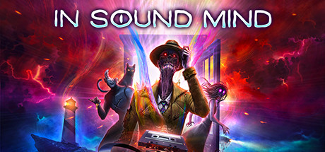 In Sound Mind Deluxe Edition