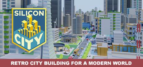 Silicon City