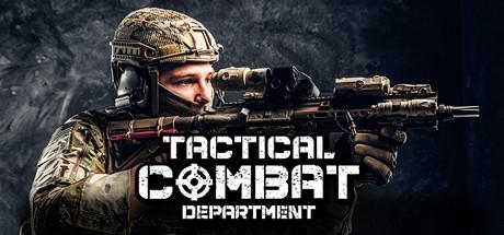 Tactical Combat Department
