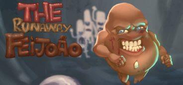 The Runaway Feijoão