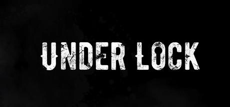 Under Lock